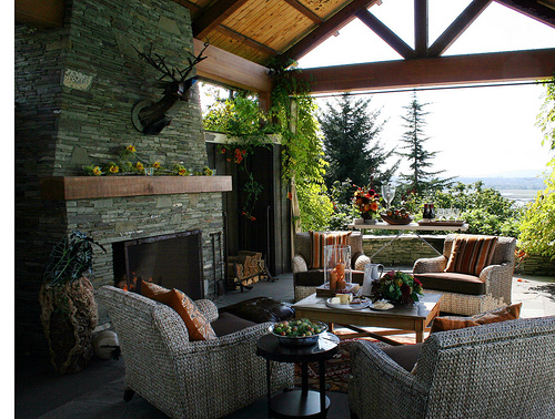 covered patio designs covered patio ideas patio covers place
